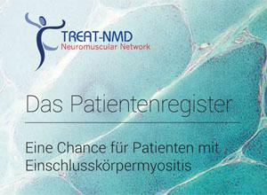 IBM Patientenregister